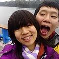 IMG_20120115_010844.jpg