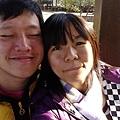 IMG_20120118_000753.jpg