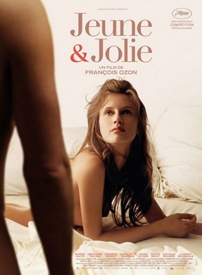 Jeune_et_Jolie_Young_and_Beautiful_poster.jpg