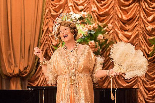 Meryl-Streep-as-Florence-Foster-Jenkins-press-2016-billboard-650.jpg