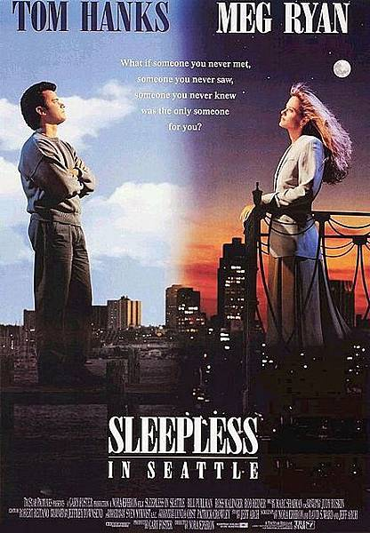 440px-SleeplessInSeattle_poster.jpg