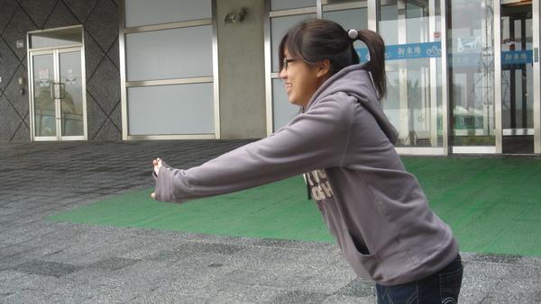 照片2009年1月22日 030.jpg