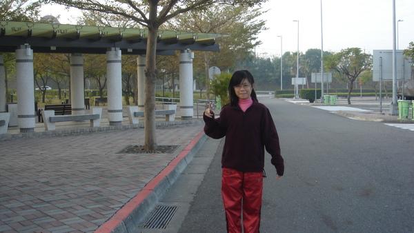 照片2009年1月22日 012.jpg