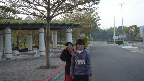 照片2009年1月22日 013.jpg