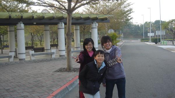 照片2009年1月22日 014.jpg