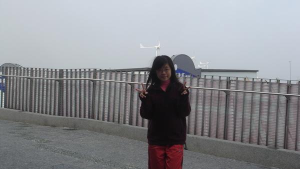 照片2009年1月22日 026.jpg