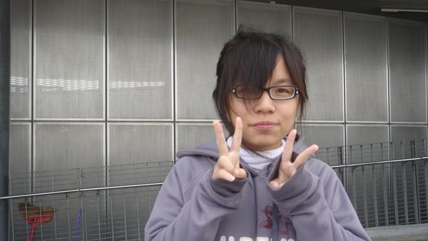 照片2009年1月22日 027.jpg