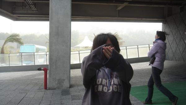 照片2009年1月22日 029.jpg