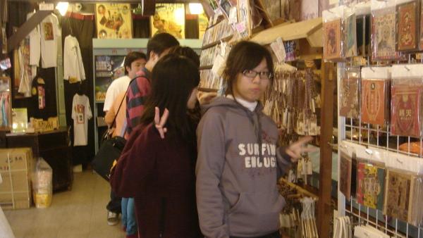 照片2009年1月22日 063.jpg