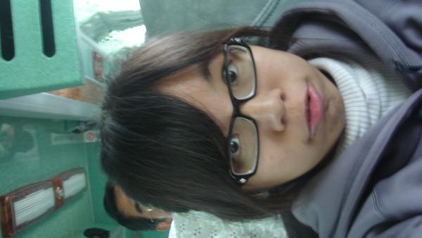 照片2009年1月22日 036.jpg