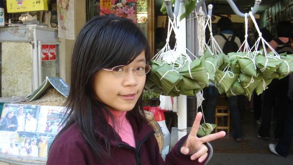 照片2009年1月22日 039.jpg