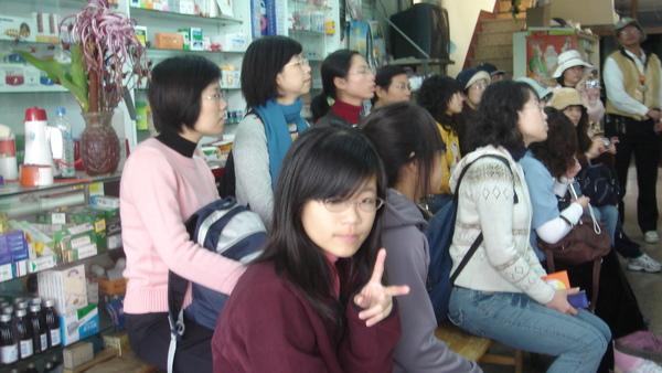 照片2009年1月22日 041.jpg