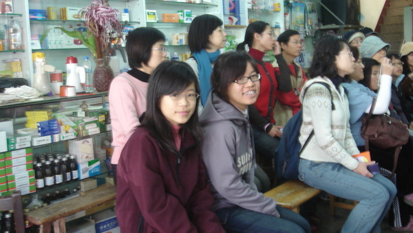 照片2009年1月22日 042.jpg