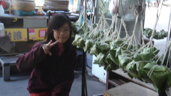 照片2009年1月22日 044.jpg