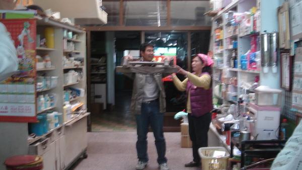 照片2009年1月22日 045.jpg
