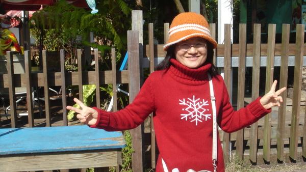 照片2009年1月22日 075.jpg