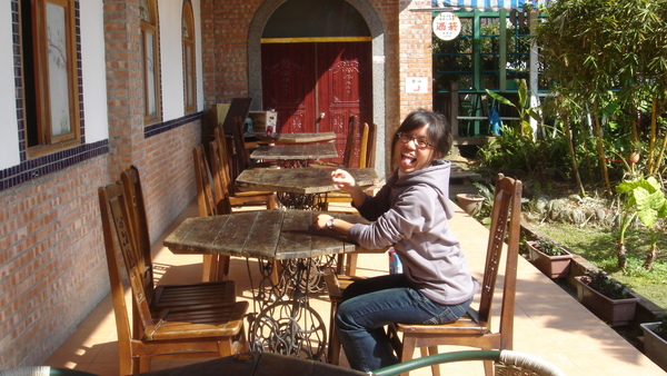照片2009年1月22日 087.jpg