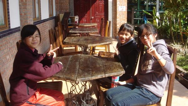 照片2009年1月22日 088.jpg