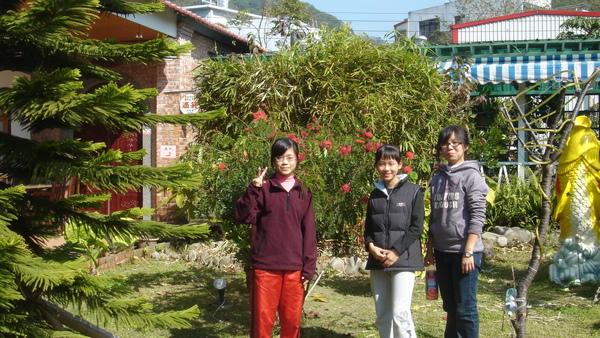 照片2009年1月22日 089.jpg