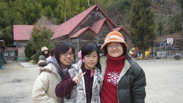 照片2009年1月22日 119.jpg