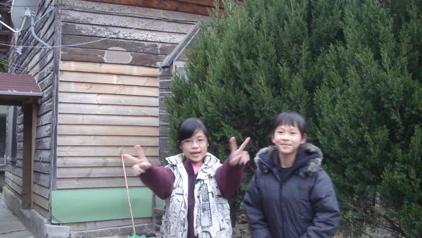 照片2009年1月22日 125.jpg