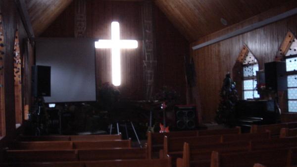 照片2009年1月22日 131.jpg