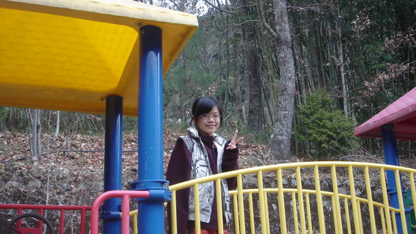 照片2009年1月22日 134.jpg