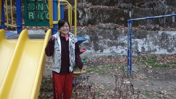 照片2009年1月22日 139.jpg