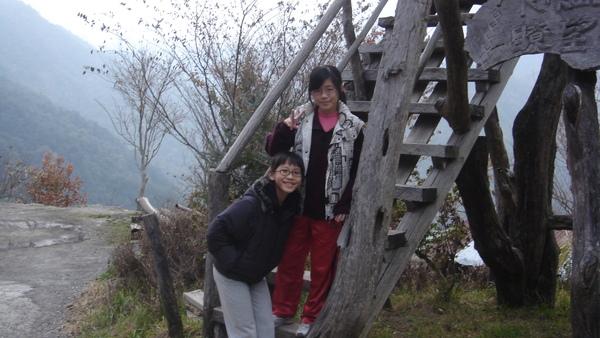 照片2009年1月22日 192.jpg