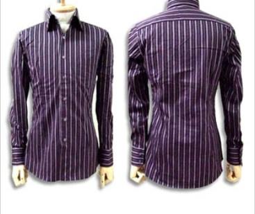 尊shirt1