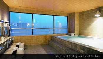 bath_woman1-thumb-350x201-149