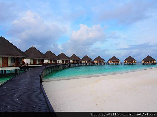 Maldives8.jpg