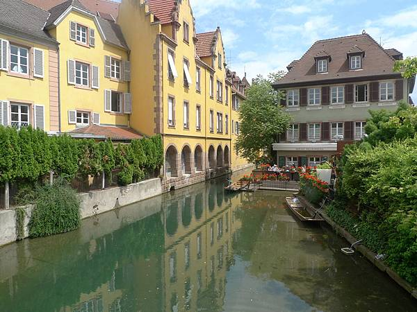 Little Venice_Colmar.JPG