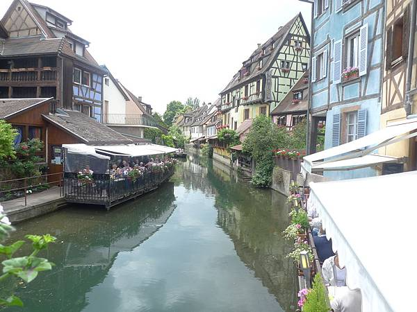 Little Venice_Colmar2.JPG