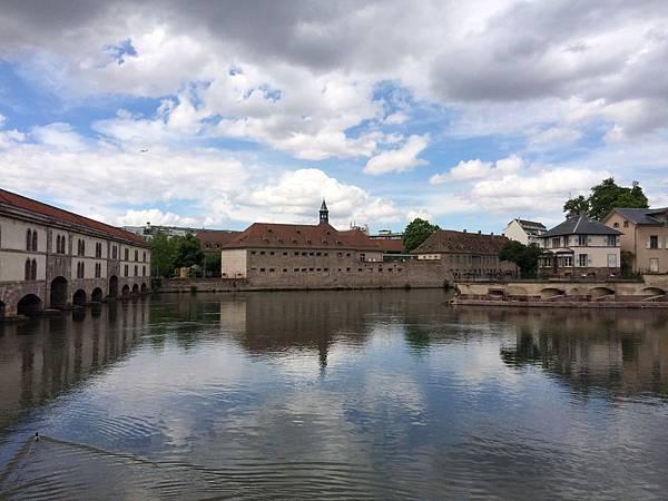 Strasbourg2.jpg