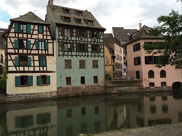Strasbourg9