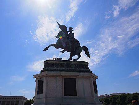 Hofberg_Statue.jpg