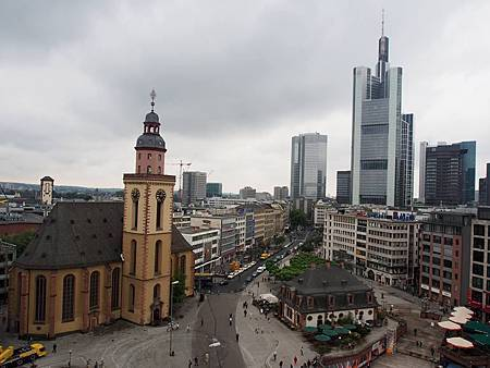 Frankfurt_cityview.jpg