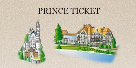 prince ticket.jpg