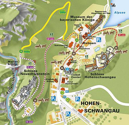 neuschwanstein map.jpg