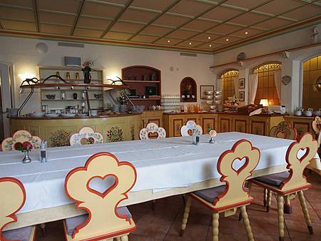 hirsch restaurant.jpg