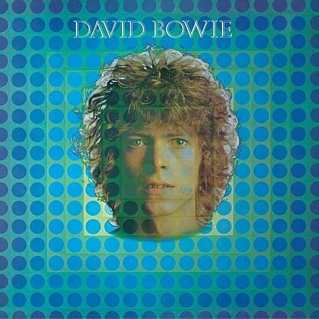 david-bowie-1969.jpg