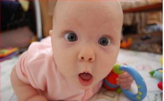 超級可愛的小寶寶7.jpg