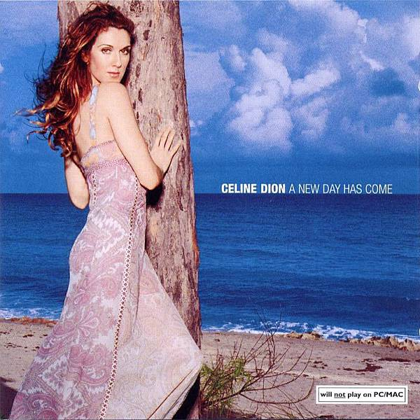 celine_dion_-_a_new_day_has_come-front