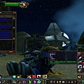 WoWScrnShot_121608_024031.jpg