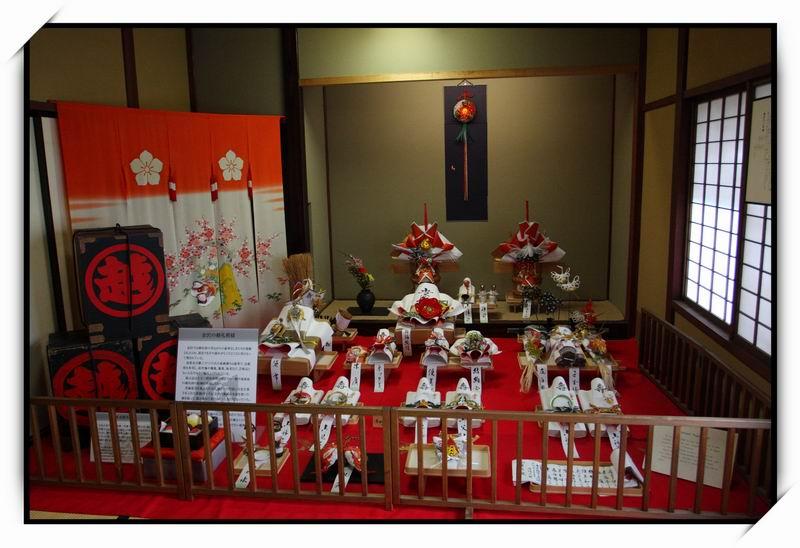 金沢市老舗記念館(Kanazawa Shinise Kinenkan Museum)08