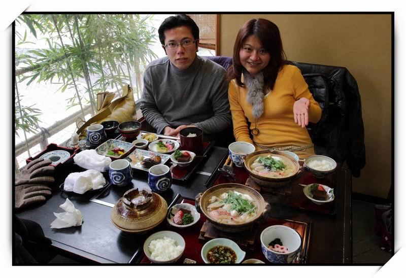 加賀料理_菊・よし_さか井02