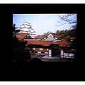 名古屋城(Nagoya Castle)27