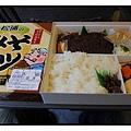 JR東海道線 特急しらさぎ(北陸)(Central Japan Railway Tōkaidō Line)02