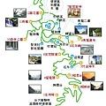 地圖_杉林溪